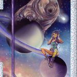 """WonderCon '19: IDW Announces """"Star Pig"""" and """"The Island of Dr. Moreau"""""""