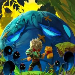 supergiant-games-featured