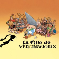 Asterix-and-the-chieftains-daughter-featured