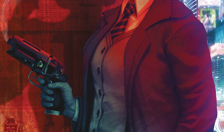 Blade-Runner-2019-1