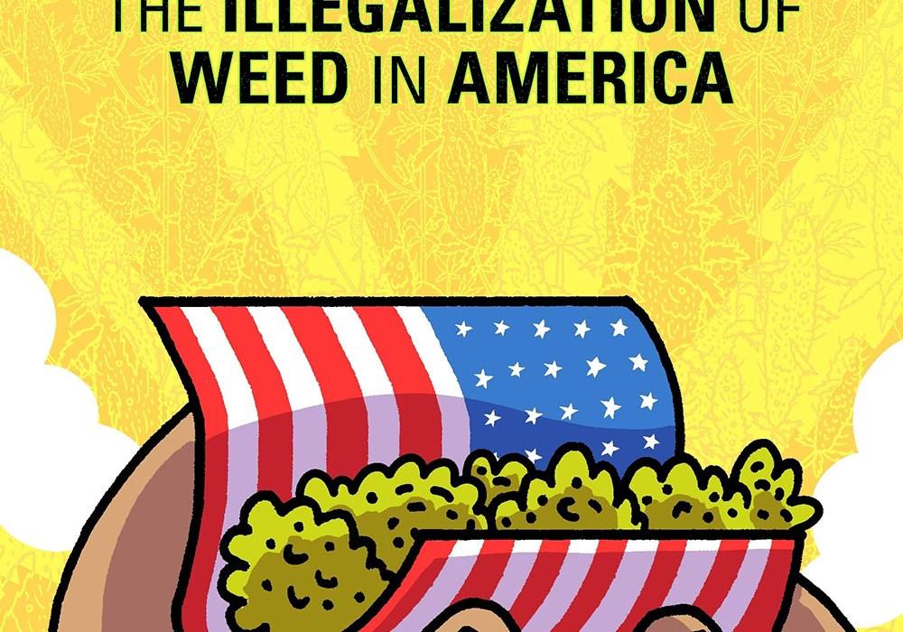 Cannabis-featured