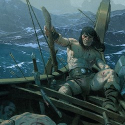 Conan-the-barbarian-5-featured