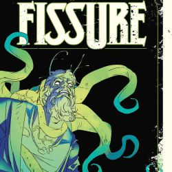 Fissure Collection Featured