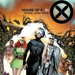 House-of-X-1-Featured