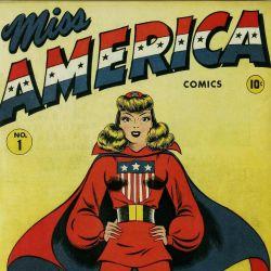 Ken-Bald-Miss-America