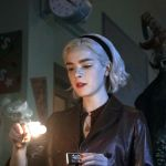 "Five Thoughts on <i>The Chilling Adventures of Sabrina</i>'s ""Chapter Thirteen: The Passion of Sabrina Spellman"""