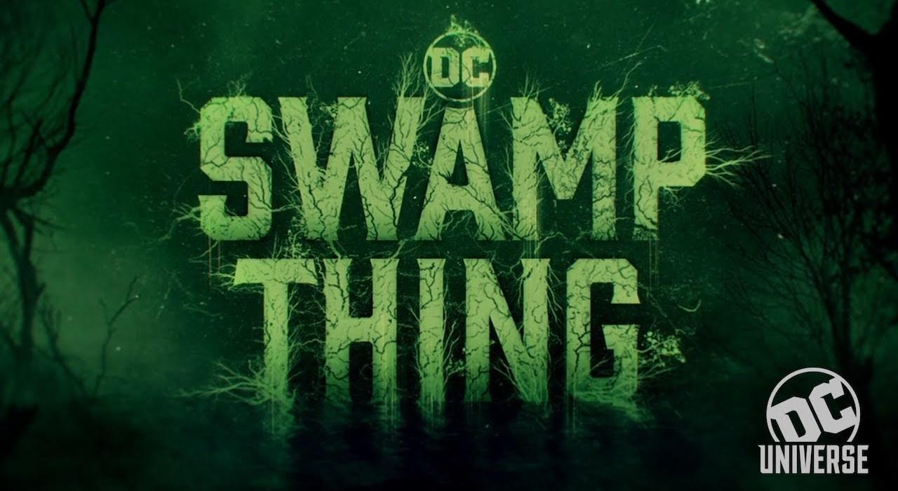 Swamp-Thing-DC-Universe-1
