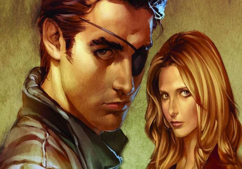 buffyversity-Xander-Comics-featured