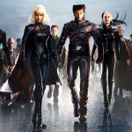 Marveling at the Movies Season 4, Episode 3: X-Men 2: X-Men United (Or, The Brotherhood of Every Villain is Lemons)