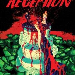 BAD_RECEPTION_01_Cover_Juan_Doe