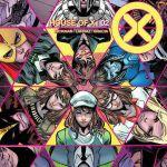 Comics Should Be Cheap! (8/7/2019)
