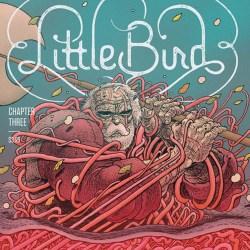 Little Bird 03 (featured image)