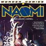 "Pick of the Week: ""Naomi"" #5"