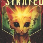 "Carlos Giffoni And Juan Doe Talk Astral Purr-jection And Their New Series ""Strayed"""