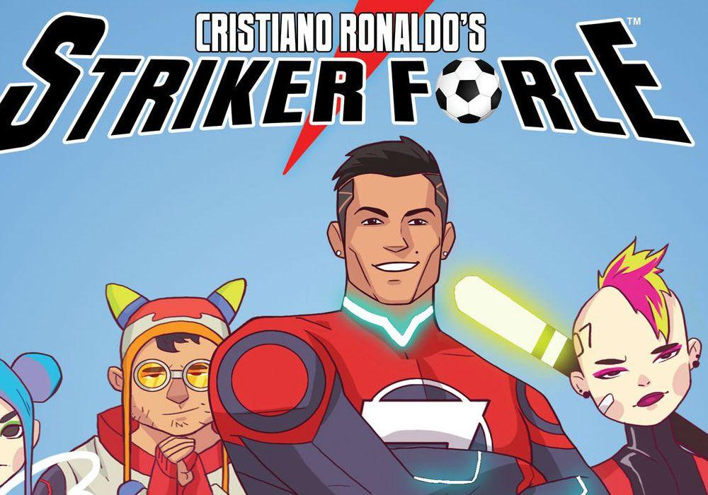 Striker-Force-7-Featured