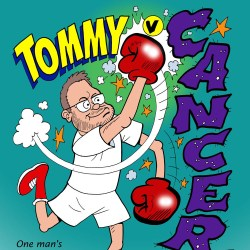 Tommy-V-Cancer-2-cover-featured