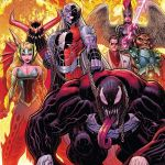 """""""War of the Realms"""" #4"""