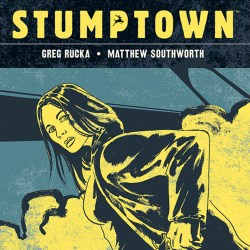 stumptown-vol1-featured