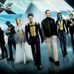 Marveling at the Movies Season 4, Episode 6: X-Men: First Class (Or, The Lucasites of a Teenager)