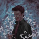 """EXCLUSIVE: BOOM! Studios Announce Second Printing for """"Angel"""" #1"""