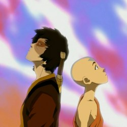 Avatar the Last Airbender 3.13 The Firebending Masters