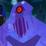 "Five Thoughts on <i>Big Hero 6: The Series</i>' ""Nega-Globby"""