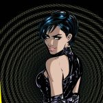 "Exclusive Preview: ""Catwoman"" #12"