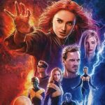 "Marveling at the Movies Season 4, Episode 11: Dark Phoenix (Or, the ""Is Pepsi OK?"" of Movies)"
