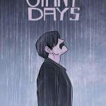 """Giant Days"" #51"
