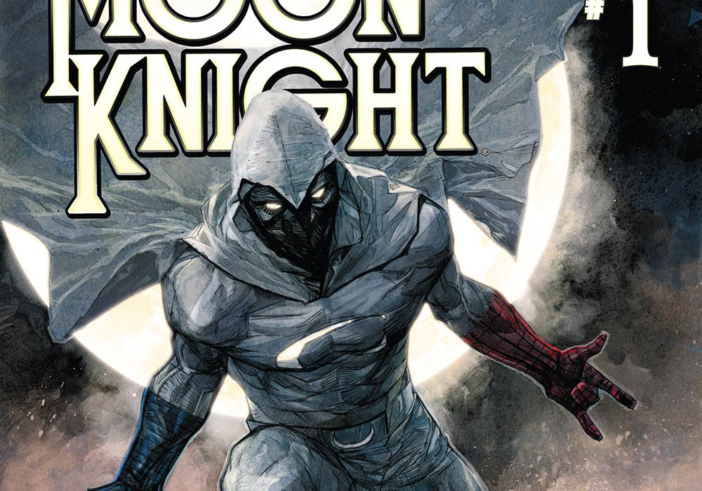 Moon-Knight-1-featured
