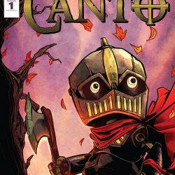 canto 1 featured