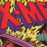 """Five Thoughts on <i>X-Men: The Animated Series</i>' """"Enter Magneto"""" and """"Deadly Reunions"""""""