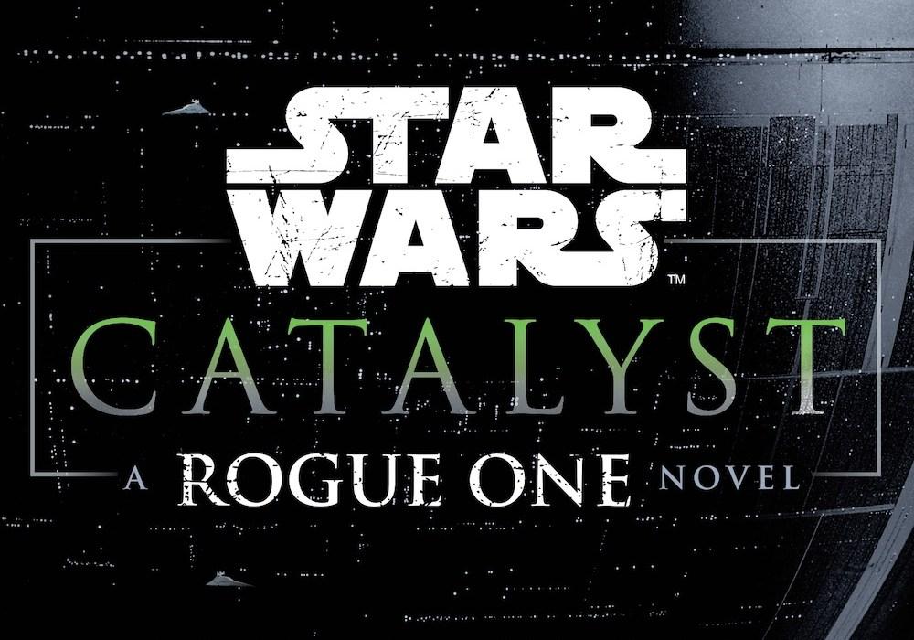 Catalyst Featured