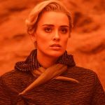 "Five Thoughts on <i>Krypton</i>'s ""Danger Close"""