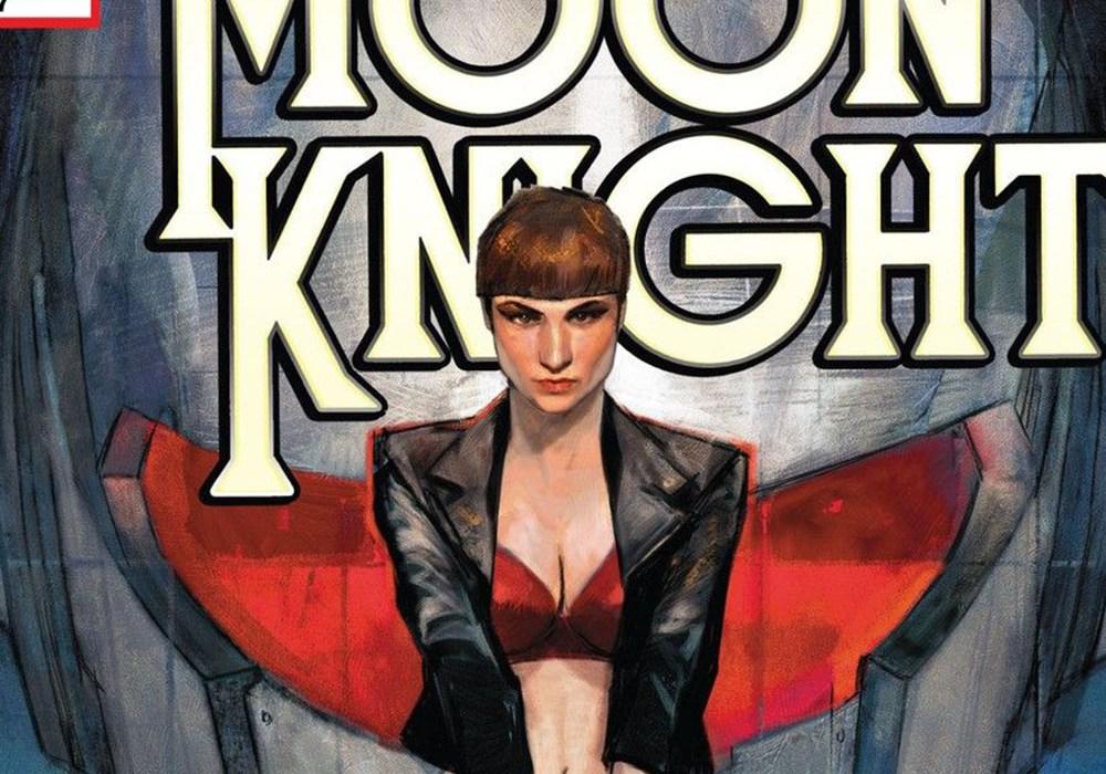Moon-Knight-7-featured