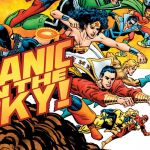 "The Chronicles of Shazam: Post-""Crisis,"" Pre-""Zero Hour"" Miscellany"