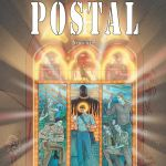 Postal Notes Vol. 5