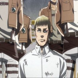attack on titan reply erwin