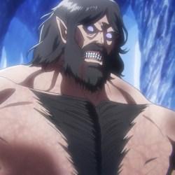 attack on titan sin featured