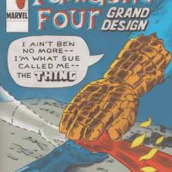 fantastic-four-grand-design-01