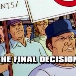 x-men-the-final-decision