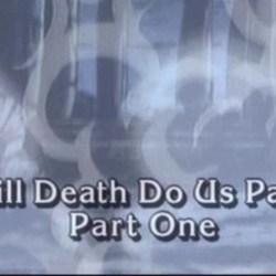 x-men-till-death-do-us-part