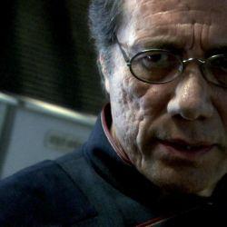 Battlestar Galactica Resurrection Ship_1