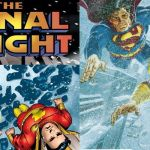 "The Chronicles of Shazam: ""The Final Night"""