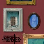 """Monster"" Perfect Edition, Vol. 7"