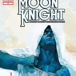"""""""Moon Knight"""" #9"""