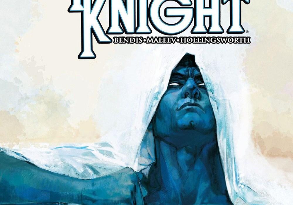 Moon-Knight-9-featured
