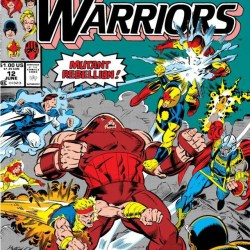 New Warriors 12 featured