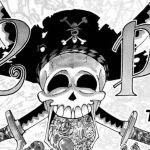 """""""One Piece"""" East Blue Saga Finale"""