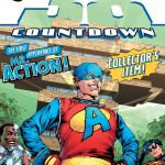 """Countdown"" #38-33"